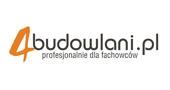 4budowlani.pl