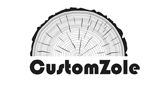 CustomZole