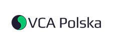 VCA Polska