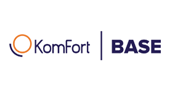 KomFort Base