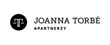 Joanna Torbe