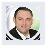 Lukasz Gawronski
