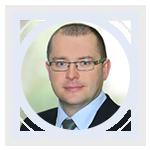 Piotr Szeja