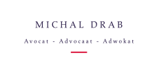 Kancelaria Adwokacka Drab & Co