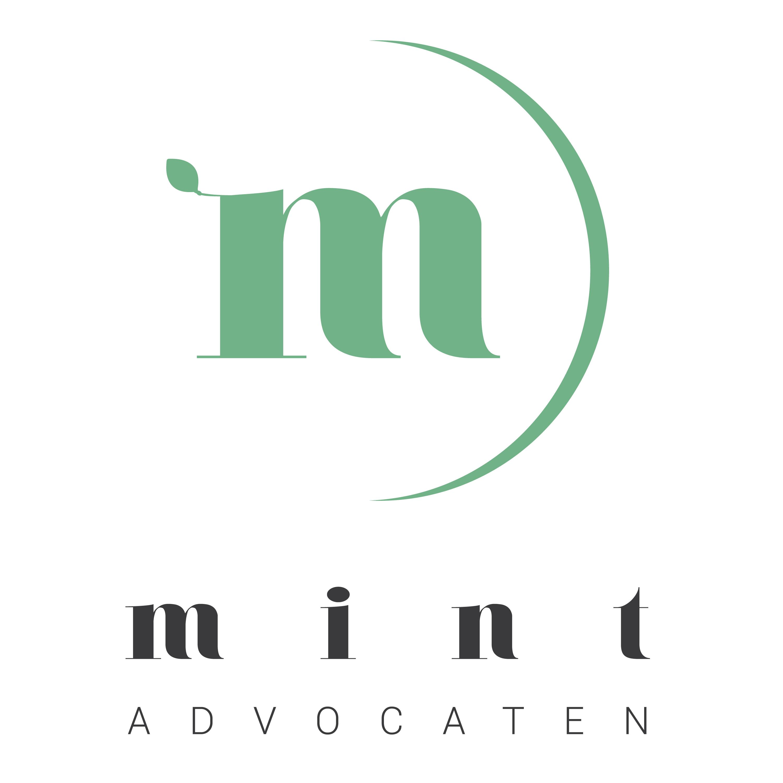 Mint Advocaten